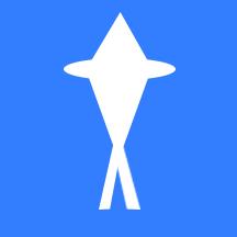 Logo Here